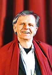 Bernd Surholt