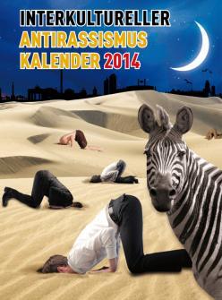 Antirassismuskalender 2014