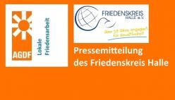 Pressemitteilung des Friedenskreis Halle: 10 Jahre Weltwärts – Der neue Bewerbungszeitraum für die Ausreise 2019 beim Friedenskreis Halle e.V. hat begonnen